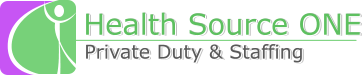 Health Source One Private Duty & Staffing
